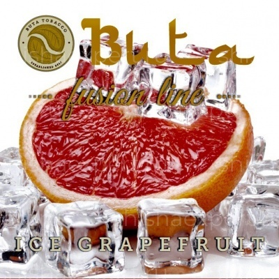 Buta Ice Grapefruit