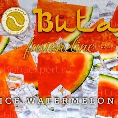 Buta Ice Watermelon