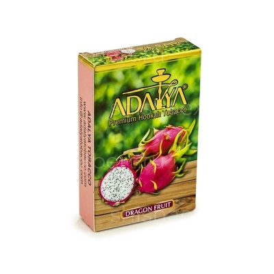 Adalya Dragon Fruit