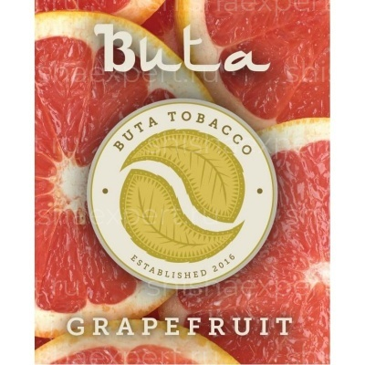 Buta Grapefruit